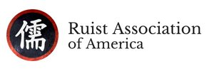 Ruist Association of America