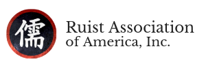 Ruist Association of America, Inc.